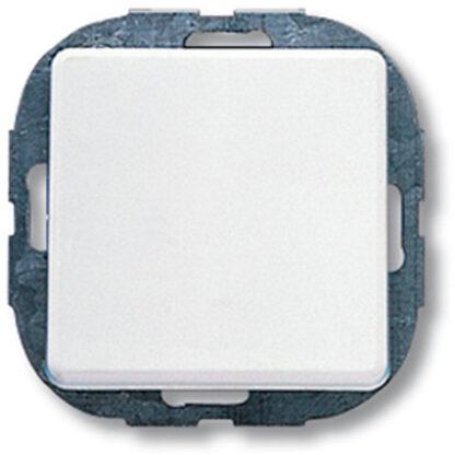 Aquakombi IP44 Feuchtraum Aus-/Wechselschalter