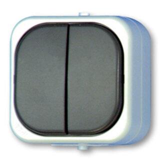 Aquatop Serienschalter