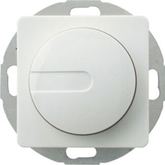 Everluxe Dimmer