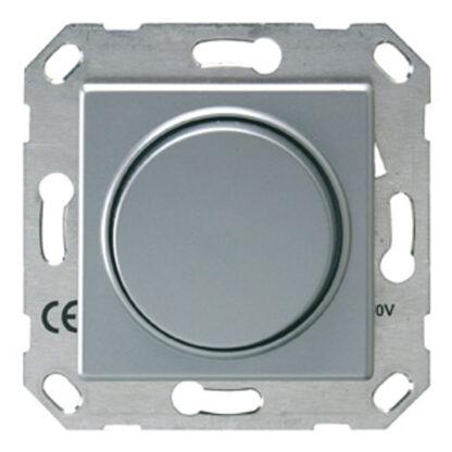 REV Standard Quadro Dimmer für elektronische Trafos