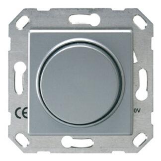 REV Standard Quadro Dimmer Konv. Trafos