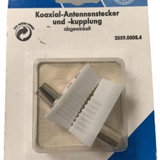 Kopp-Koxial-Antennenstecker-und-Kupplung