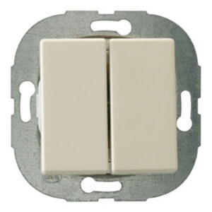 REV Standard Quadro Serienschalter