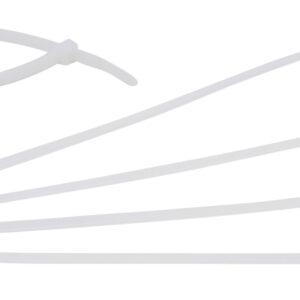 356800097 Kopp Kabelbinder