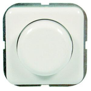 Düwi REV FL-Vario Helligkeitsregler Dimmer NV 500 VA weiß