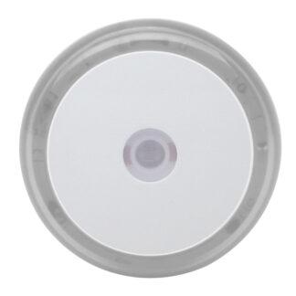 Kopp LED Nachtlicht mit 3 LED´s, mit Dämmerungssensor, Farbe: weiß leuchtend