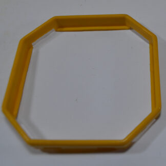 Merten Octocolor Farbring orange