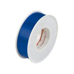 REV Kunststoff-Isolierband, 10 m 15 x 0,15 mm , blau (Kopie)