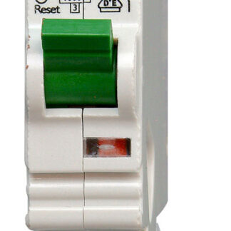 Kopp Leitungsschutzschalter - C13 A 1polig