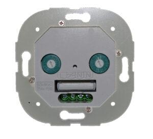 Düwi Funk Jalousieschalter uP 1800 W Funksystem 433 MHz