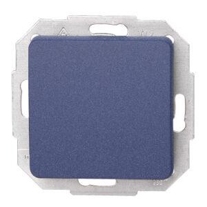 Kopp Milano Taster , blau