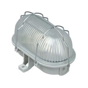 Kellerlampen