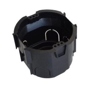 "Kopp Abzweig-Gerätedose ""Combi Plus"", Dosentiefe: 60 mm"