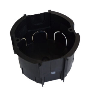"Kopp Abzweig-Gerätedose ""Combi Plus"", Dosentiefe: 41 mm"
